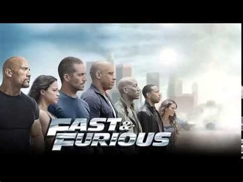Ver pelicula online Fast & Furious 7 completa   YouTube