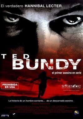 Ver Pelicula Ted Bundy Online en Español y Latino