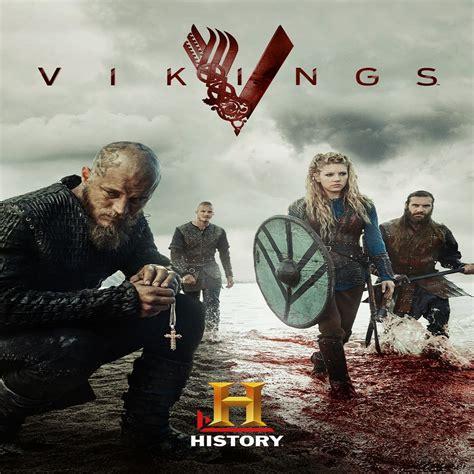 Ver Pelicula Vikings (Vikingos) 4x19 Online Gratis ...