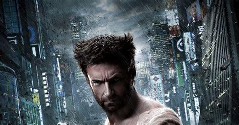 Ver Película Wolverine: Inmortal  2013  Online   Cine full Fox