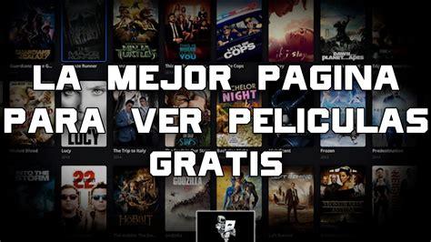 Ver Peliculas Online Gratis Full Hd 1080p   ver pelicula ...