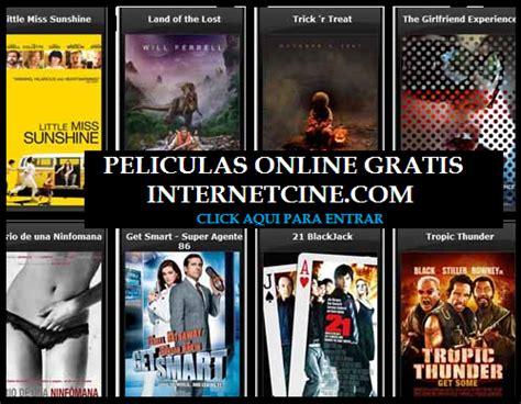 Ver Peliculas Online Gratis Para Ps3 - privelcine