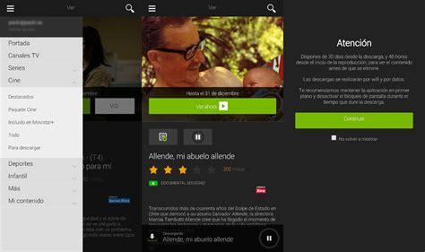 Ver Peliculas Online Gratis Sin Descargar Sin Movil ...