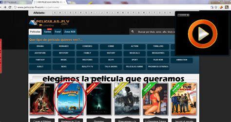 Ver Peliculas Online Gratis Sin Registrarse Subtituladas ...
