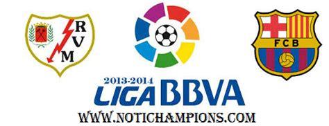 Ver Real Madrid Vs Athletic Club De Bilbao En Vivo Ver La ...