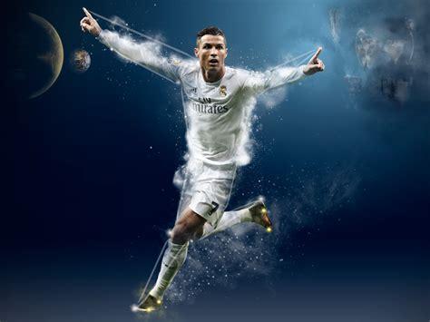 Ver Real Sociedad   Deportivo Online