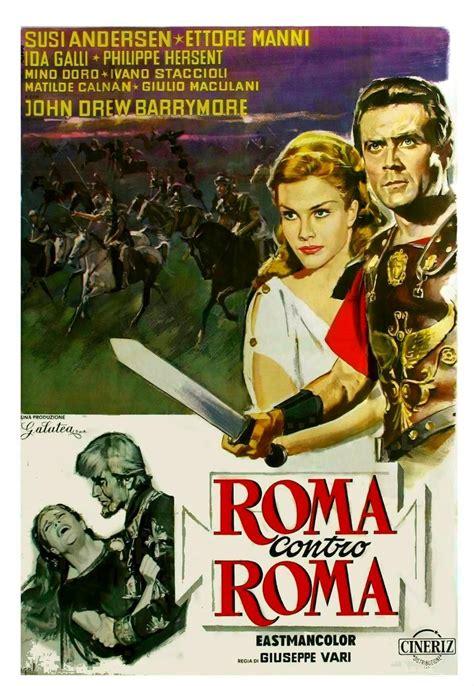 Ver Roma Online Gratis - videonantdrys