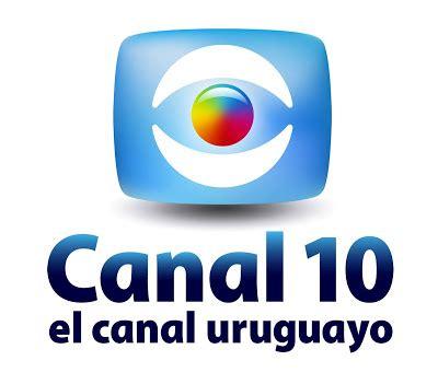 ver SAETA CANAL 10 de URUGUAY online ~ Television en Linea ...