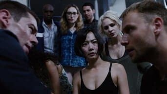 Ver Sense8 Temporada 2 Online Latino HD | PelisPlay.tv