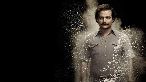Ver Serie Narcos HD  2015  Subtitulada Online Free ...