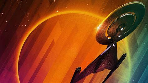 Ver Serie Star Trek: Discovery Completa Online Gratis