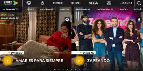 Ver series ONLINE GRATIS en español HD 2018 o sub latino ...
