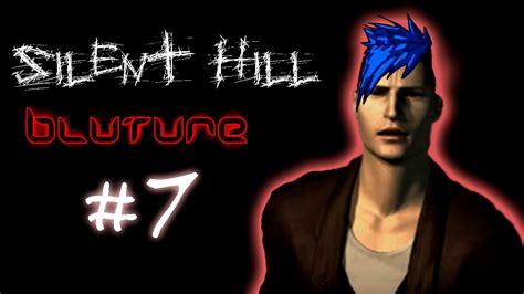 Ver Silent Hill Online Espanol Gratis   ver online audio ...