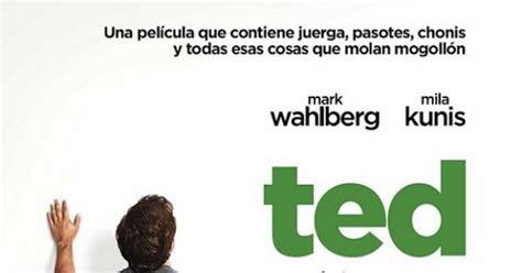 Ver Ted Online Gratis Subtitulada   apocalipsis pelicula ...