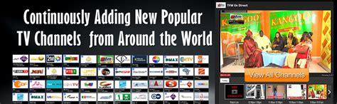 Ver Television En Espanol Online Gratis - apocalipsis ...