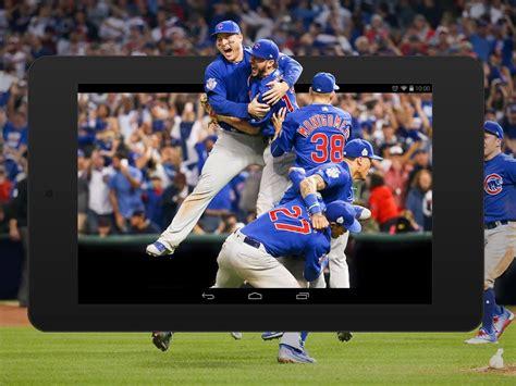 Ver Television En Vivo Gratis Fox Sports 2   chipraipelicula