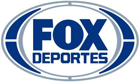 Ver Television En Vivo Gratis Fox Sports 2   prosmicine