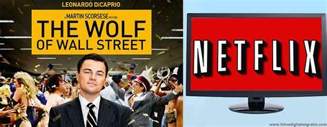 Ver Television Por Internet Gratis Argentina   donde puedo ...