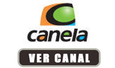 Ver Television Por Internet Gratis En Vivo Ecuador ...