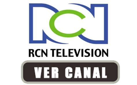 Ver Television Por Internet Gratis En Vivo Rcn - cineaper