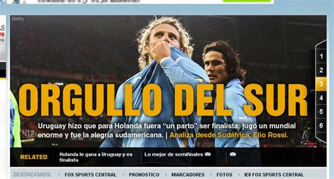 Ver Television Uruguaya En Vivo Online Gratis   joipepcine
