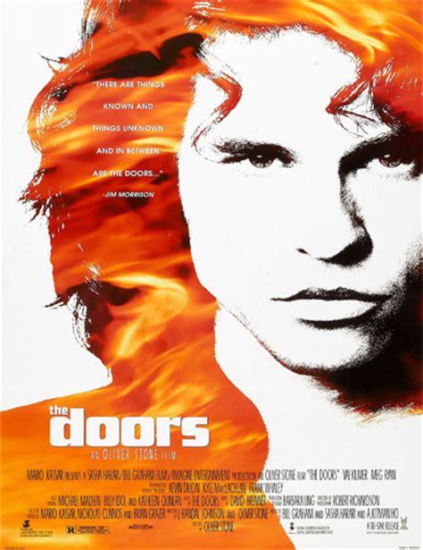 Ver The Doors (1991) online
