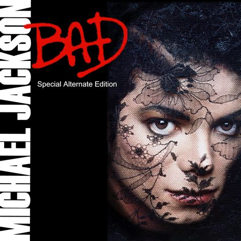 Ver This Is It Michael Jackson Online Gratis - mirardisccomp