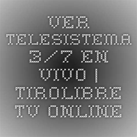 Ver Tnt Latino En Vivo Online Gratis   cineprocim