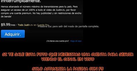 Ver Tnt Latino En Vivo Online Gratis   leylandcine