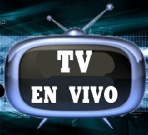 Ver Tv Azteca 13 En Vivo Gratis Justin   venbopeliculas