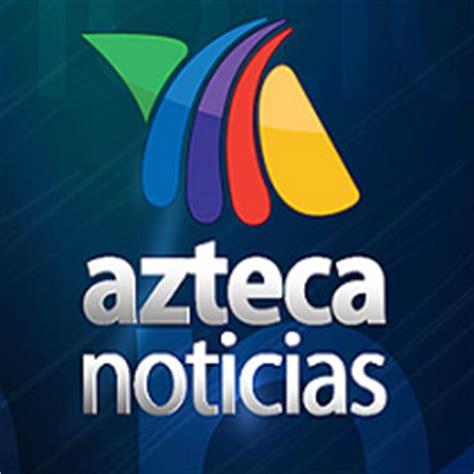 Ver Tv Azteca 13 En Vivo Gratis Justin   videofainsur