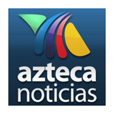 Ver Tv Azteca 13 En Vivo Hd Gratis   peliculaswerfi