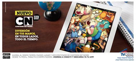 Ver Tv Cable En Vivo Online Gratis   pelicula completa en ...