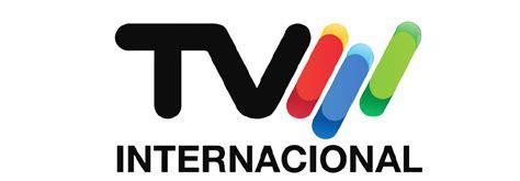 Ver Tv Camara Online Gratis - peliculamisre