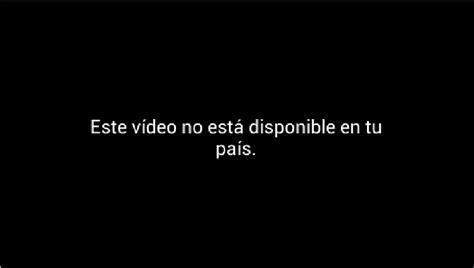 Ver Tv Espanola Online Fuera De Espana - gagcuicine