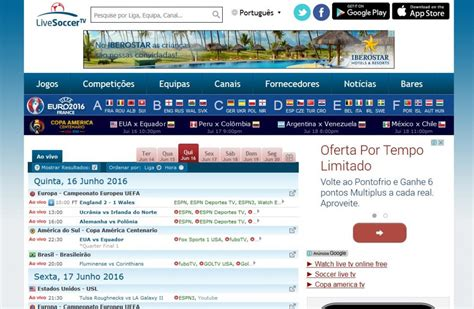 Ver Tv Online Brasileirao 2015 - tricadpeliculas