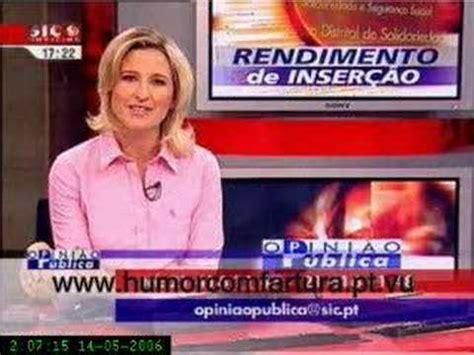 Ver Tv Online Gratis Sic Noticias   peliculagrinver