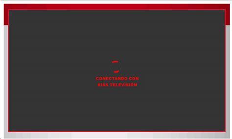 Ver Tv Online Para Espana Android   darobelcine