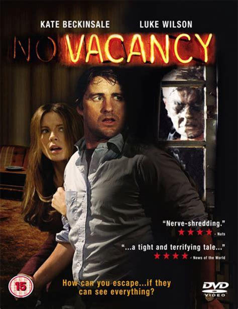 Ver Vacancy (Habitación sin salida) (2007) online