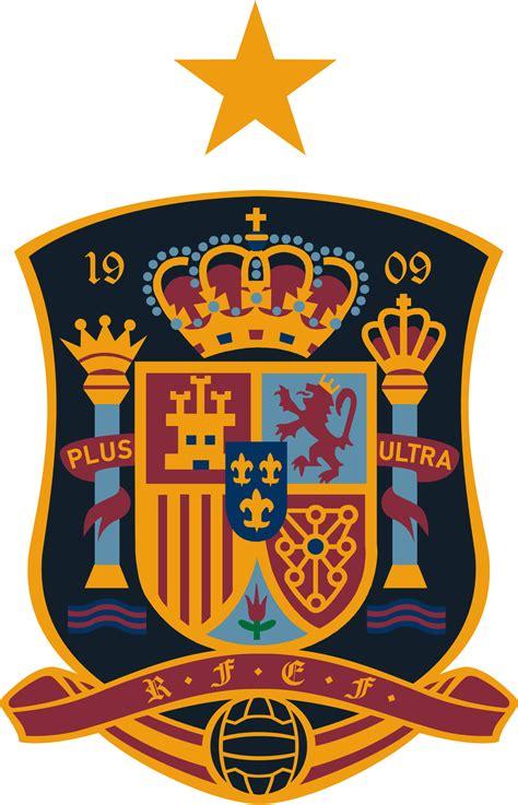 Ver Villarreal CF   Real Sociedad Online