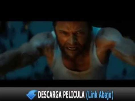 Ver Wolverine Inmortal Pelicula Completa en español   YouTube