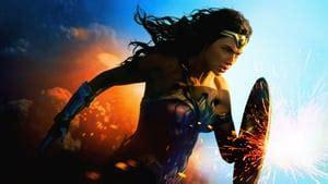 Ver Wonder Woman (2017) Online | Ver Pelis Online Gratis