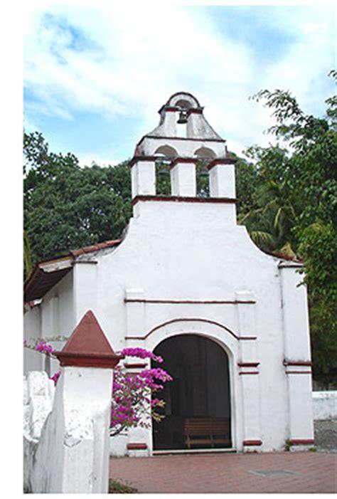 Veracruz: La Antigua y Hernán Cortés – Aventura Americana ...