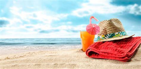 Verano saludable: noticias y consejos para unas vacaciones ...