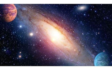 Verdad Metafísica: El Universo no tiene sentido del humor