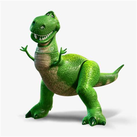 Verde De Los Dinosaurios, Verde, Dinosaurio, Animal ...