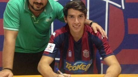 Veria vs Larissa FC en Vivo – Liga Griega – Miércoles 18 ...
