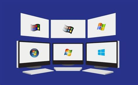 Versión de Windows 10: 6 Formas para descubrirla sin ...