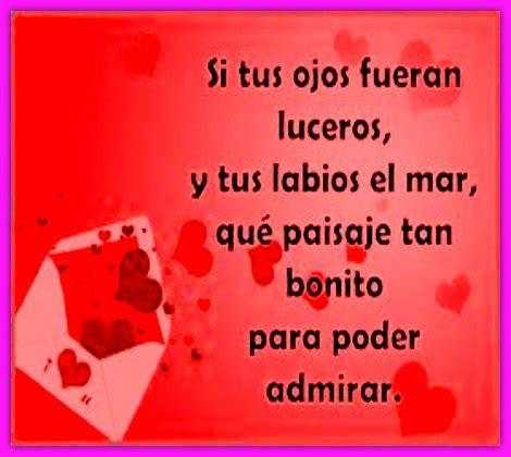 Versos De Amor Cortos Seonegativo Com
