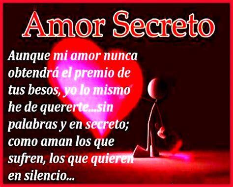 Versos De Amor Cortos Para Mi Novia Para Dedicar   Frases ...